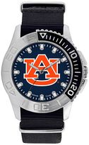 Game Time Men's Auburn Tigers Starter Watch