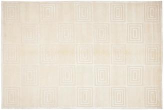 Ralph Lauren Home Alistair Tiles Rug 10'x14'