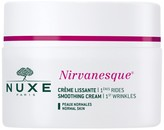 NUXE Skincare Nirvanesque First Wrinkle Cream - Normal Skin - 1.7 oz.