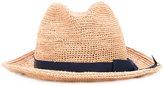 CA4LA Sensitive hat