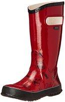 Bogs Bones Rain Boot