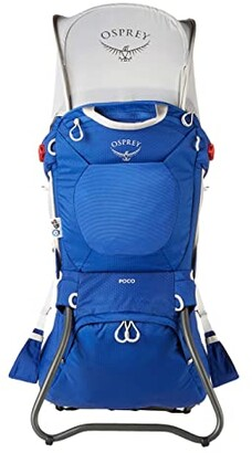 Osprey Poco (Blue Sky) Backpack Bags