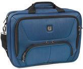 FUL Ful Alliance Midtown Laptop Messenger Bag