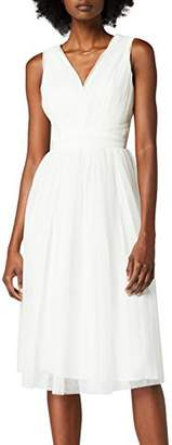 Dorothy Perkins Women's Bridal Jazmin Party Dress