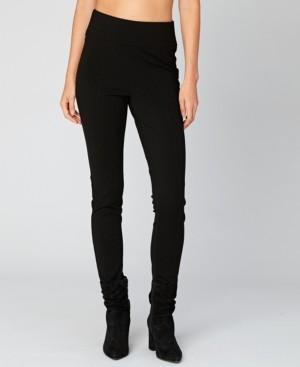 XCVI Xci Wearables Hynes Legging