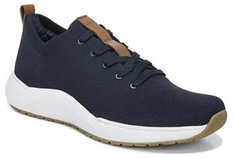 Dr. Scholl's Howe Sneaker