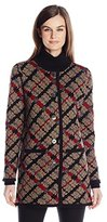 Pendleton Women's Ravenna Cardigan Sweater