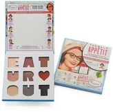 TheBalm Appetit Eyeshadow Palette