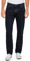 Paul & Shark 5 Pocket Jean