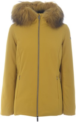 Rrd   Roberto Ricci Design RRD - Roberto Ricci Design Down Jacket