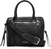 GUESS Roxy Satchel