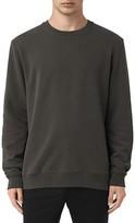 AllSaints Hider Sweatshirt