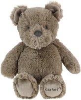 Carter's Bear Plush