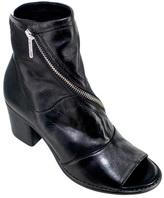 White Mountain Women's Summit Fantasia Ankle Boot