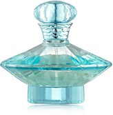 Britney Spears Curious for Women, Eau De Parfum Spray,s