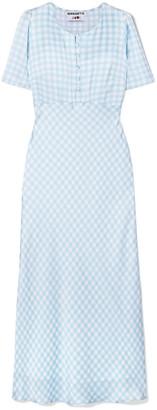 BERNADETTE Midi Dress