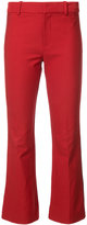 Derek Lam 10 Crosby cropped pants