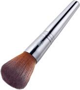 Lancôme Mineral Powder Foundation Brush