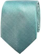Geoffrey Beene Textured Plain Tie