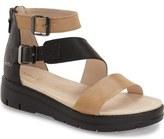 Jambu 'Cape May' Sandal (Women)