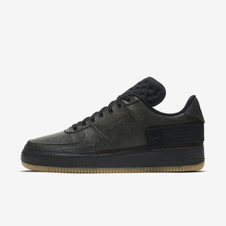 Nike Men's Shoe AF1-Type 1
