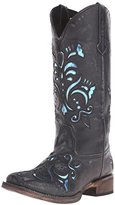 Roper Women's Belle Riding Boot