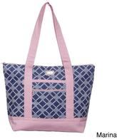 Lulu Ame and Ame & ET Everday Tote