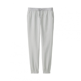 Uniqlo WOMEN Dry Stretch Jogger Pants