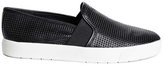 Vince Blair 5 Perforated Slip-On