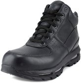 Nike Goadome Men US 11 Black Boot
