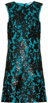 Diane von Furstenberg Kaleb dress