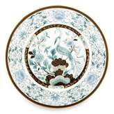 Marchesa by Lenox® Palatial Garden Accent Plate