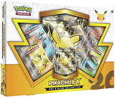 Pokemon Collection Box Assortment