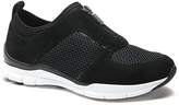Ros Hommerson Women's Fly