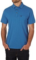 O%27Neill Lm Jacks Base Polo Shirt