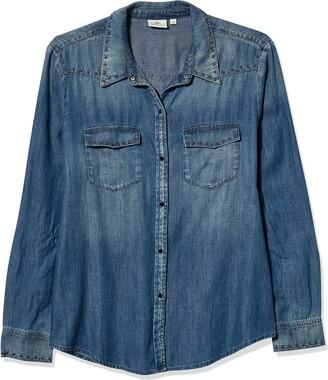 AG Jeans Women's Deanna Shirt