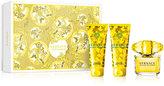 Versace 3-Pc. Yellow Diamond Set