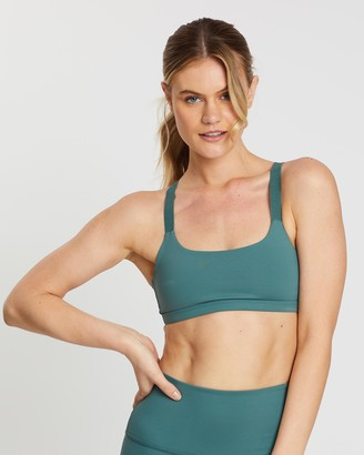 Beyond Yoga So Strappy Bra