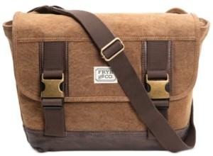 Frye Men's Jackson Messenger Bag