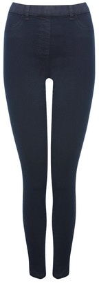M&Co Pull on jeggings