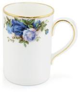 Royal Albert Moonlight Rose Mug