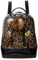 Furla Women's Candy Jungle Small Backpack