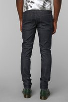 Cheap Monday Tight Blue-Rinse Jean