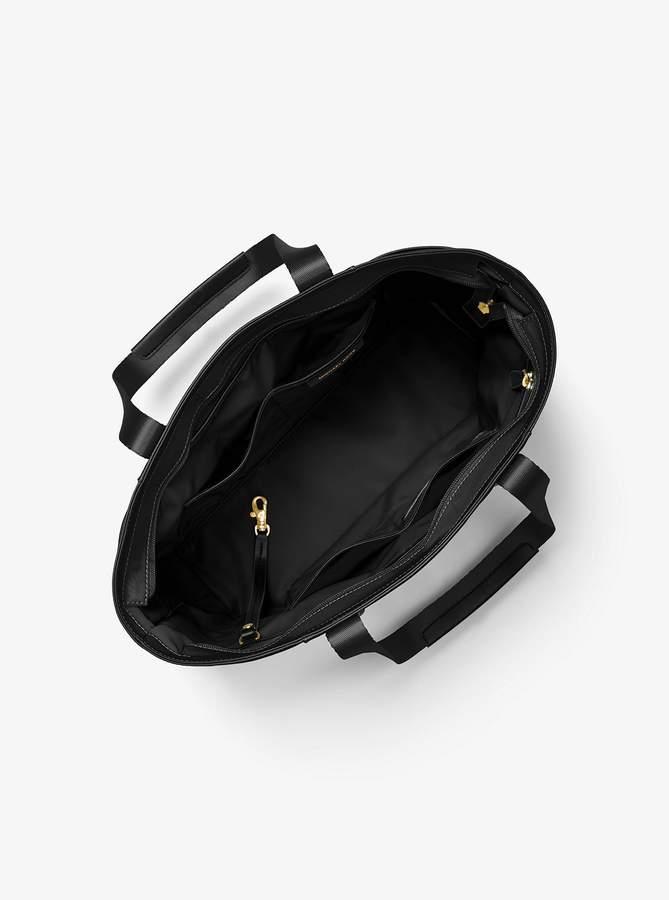 e80effa4f0ad Michael Kors Nylon Bag - ShopStyle