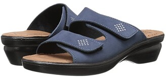 Spring Step Aditi (Beige) Women's Shoes