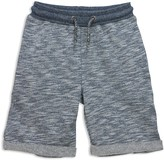 Sovereign Code Boys' French Terry Shorts