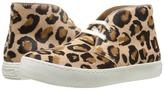Penelope Chilvers Jungle Leopard