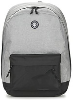 DC BACKSTACK Grey / Black