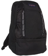 JanSport Wavelength (Black) - Bags and Luggage