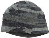 Columbia Women's Glacial Fleece Hat